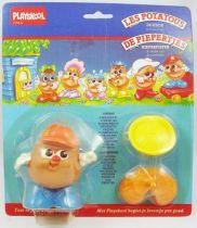 les_potatous___playskool___doudou_le_chou_chou