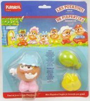 les_potatous___playskool___fifou_le_gourmand