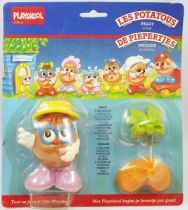 les_potatous___playskool___peggy_la_sage