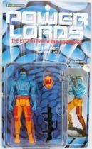 Power Lords - Four Horsemen - Lord Power