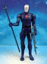 Power Lords - Four Horsemen - Ophidian Squad Soldier