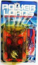 Power Lords - Revell - Arkuss - Ceji