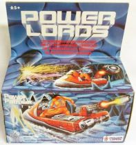 Power Lords - Revell - Power Patroller - Ceji