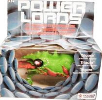 Power Lords - Revell - Trigore, the Creature Crusher - Ceji
