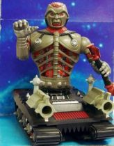 Power Lords - Revell - War-Bot (loose)