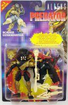 Predator - Kenner - Scavage Predator