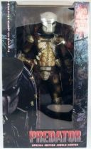 predator___neca_limited_edition_quarter_scale_figure___jungle_hunter