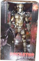 Predator - NECA Limited Edition Quarter 1/4 Scale Figure - Predator Masked