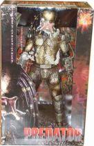 Predator - NECA Limited Edition Quarter 1/4 Scale Figure - Predator Open Mouth