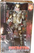 Predator - NECA Limited Edition Quarter 1/4 Scale Figure - Predator Open Mouth