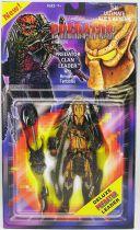 Predator - Neca Series 16 - Clan Leader Predator Deluxe