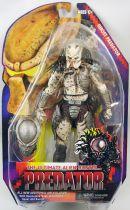 Predator - Neca Series 16 - Ghost Predator