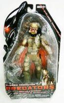 Predators - Neca Series 1 - Classic Predator