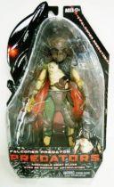 Predators - Neca Series 1 - Falconer Predator