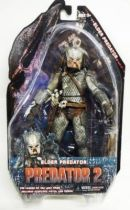 Predators - Neca Series 3 - Elder Predator