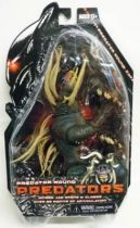 Predators - Neca Series 3 - Predator Hound