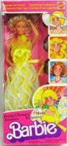 Pretty Changes Barbie - Mattel 1978 (ref.2598)