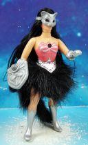 Princess of Power - Catra (loose)