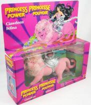 princess_of_power___clawdeen__felina__2_