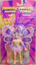 Princess of Power - Flutterina (Europe card)