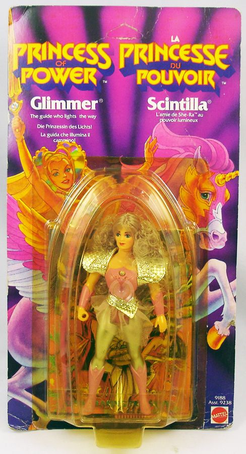 princess_of_power___glimmer__scintilla_carte_europe