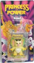 Princess of Power - Kowl (USA card)