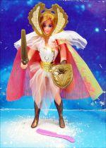 Princess of Power - She-Ra (loose)