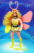 Princess of Power - Sweet Bee (loose)