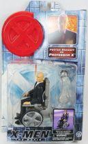 Professor X \'\'X-Men 1 Movie\'\'