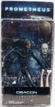 Prometheus - Neca - Deacon