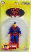 Public Enemies 2 - Superman