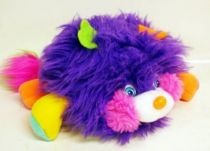 Puffling Popple Purple (loose)