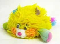 Puffling Popple Yellow (loose)