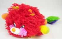 Puffling Popples Red (loose)