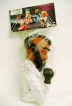 Punching Puppet - Clubber Lang / Mr.T (mint in baggie)
