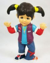 punky_brewster___galoob___figurine_pvc_punky_mains_en_l_air_loose__1_