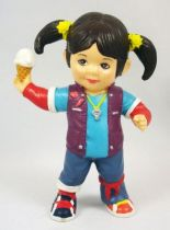 punky_brewster___galoob___figurine_pvc_punky_avec_glace_loose