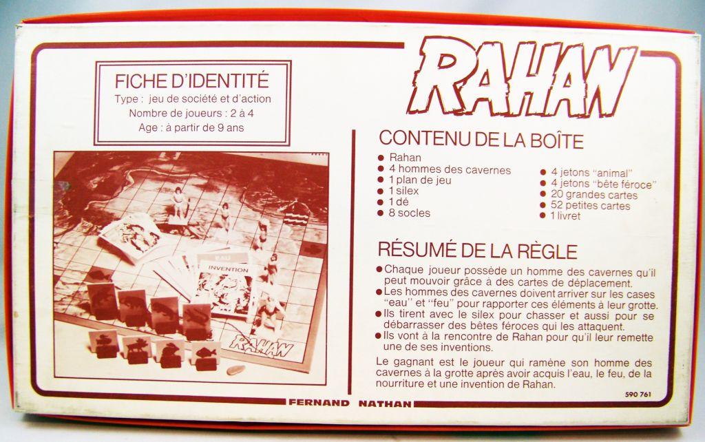 rahan_jeu_de_la_prehistoire___jeu_de_societe___nathan_mib_04
