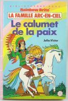 rainbow_brite___bibliotheque_rose_hachette___le_calumet_de_la_paix