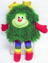 Rainbow Brite - Mattel - Lucky Sprite / P\'tit Chou (25cm) (loose)