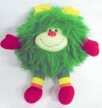 Rainbow Brite - Mattel - Lucky Sprite (small size) loose