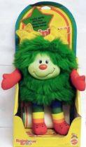 Rainbow Brite - Mattel - Lucky Sprite