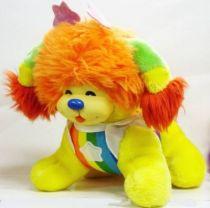 Rainbow Brite - Mattel - Puppy Brite (loose)