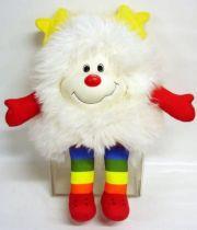 Rainbow Brite - Mattel - Twink Sprite (loose)