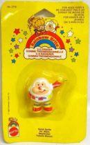 Rainbow Brite - Mattel - Twink Sprite 3-D Eraser