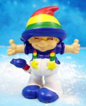 Rainbow Kids - Blaubel open arms - Schleich