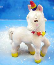 Rainbow Kids - Unicorn - Schleich