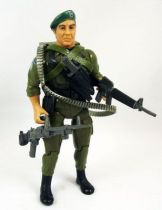rambo___coleco___colonel_trautman_loose
