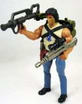 rambo___coleco___fire_power_rambo_loose