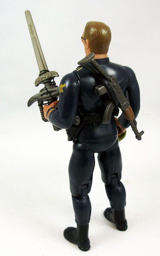 rambo___coleco___general_warhawk_loose__1_